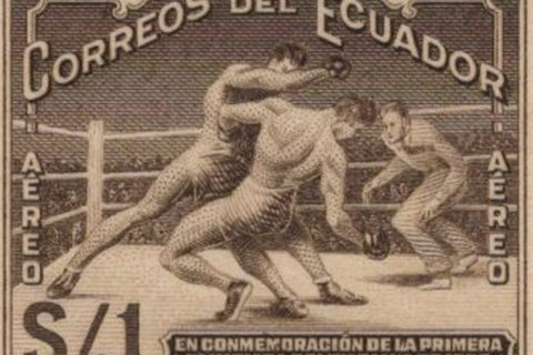 Ecuador 1938 feature image 2