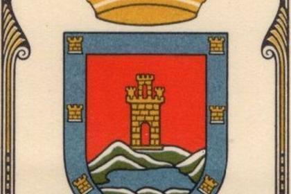 Ecuador 1958 coat of arms feature image