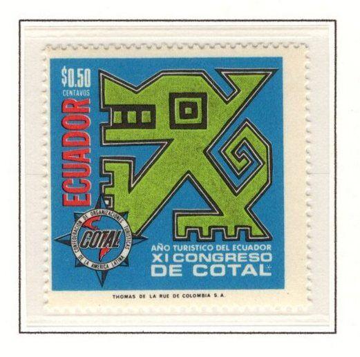 scott 769c