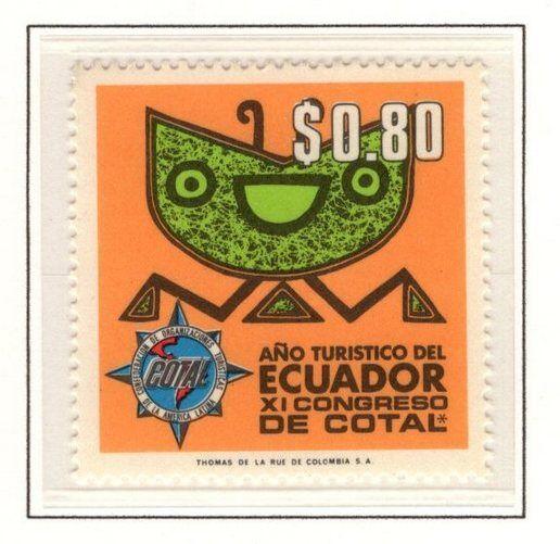 scott 769e