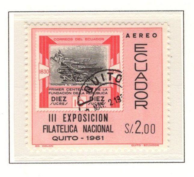 scott c385