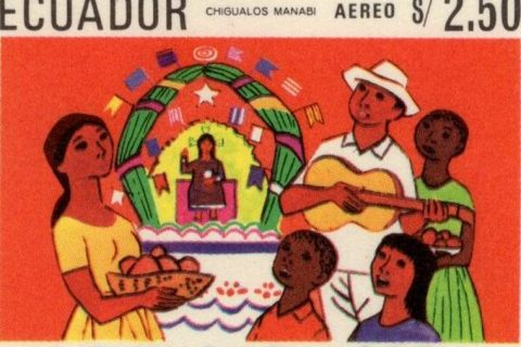 Ecuador 1967 feature image 4