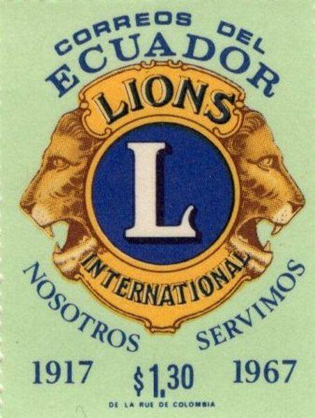 Ecuador 1968 feature image 2