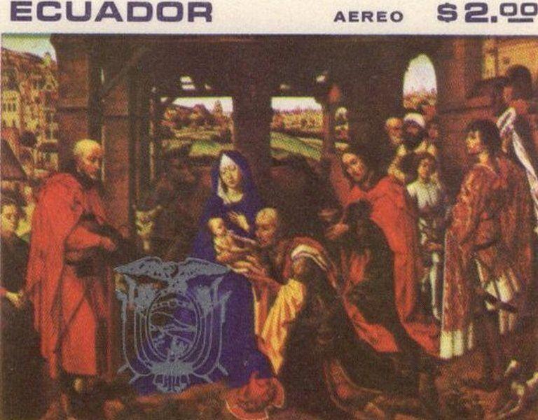 Ecuador 1969 feature image 2