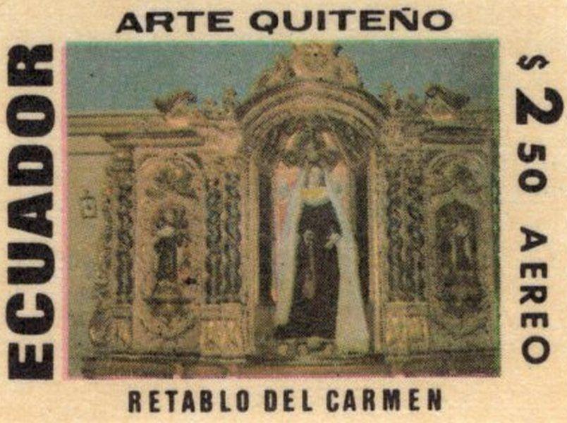 Ecuador 1971 feature image 1