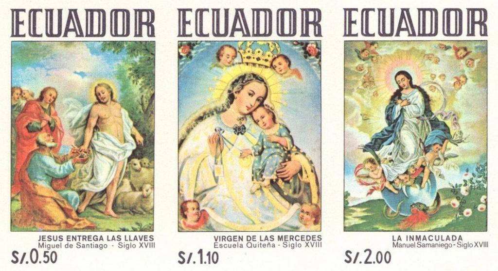 Ecuador 1972 feature image 1