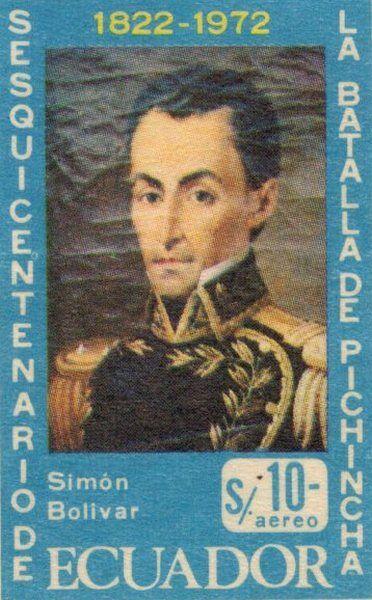 Ecuador 1972 feature image 3
