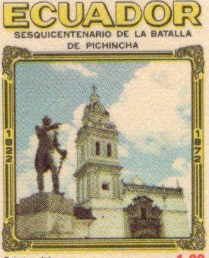 Ecuador 1972 feature image 5
