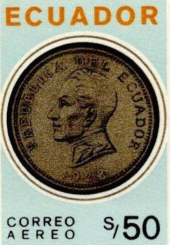 Ecuador 1973 feature image