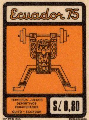 Ecuador 1975 feature image 2
