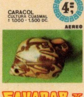 Ecuador 1975 feature image 4