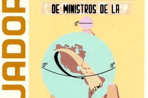 Ecuador 1976 feature image 4