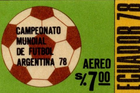 Ecuador 1978 feature image 2