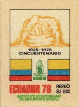 Ecuador 1978 feature image 3