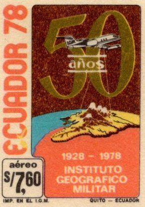 Ecuador 1978 feature image