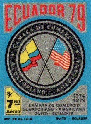 Ecuador 1979 feature image 2