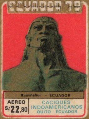Ecuador 1979 feature image 3