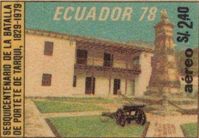 Ecuador 1979 feature image