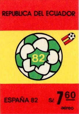 Ecuador 1980 feature image 3