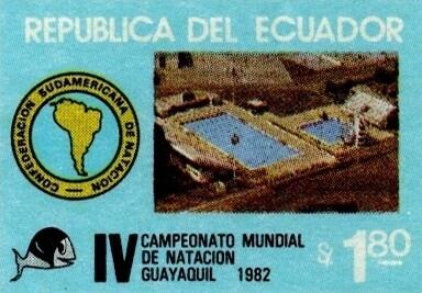 Ecuador 1982 feature image 2
