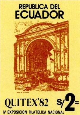Ecuador 1982 feature image