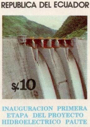 Ecuador 1983 feature image