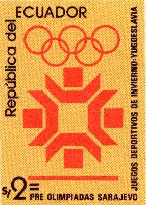 Ecuador 1984 feature image 2