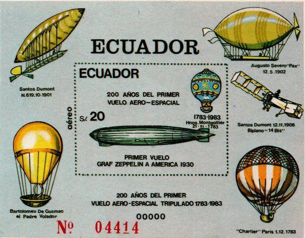 Ecuador 1984 feature image 3