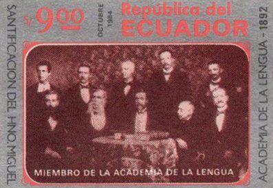Ecuador 1984 feature image 5
