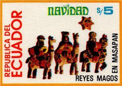 Ecuador 1984 feature image