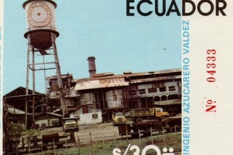 Ecuador 1985 feature image 2