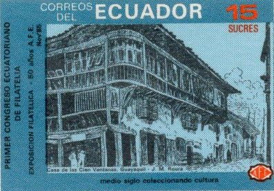 Ecuador 1985 feature image 3