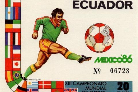 Ecuador 1986 feature image 2