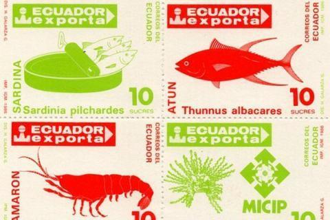 Ecuador 1986 feature image 3