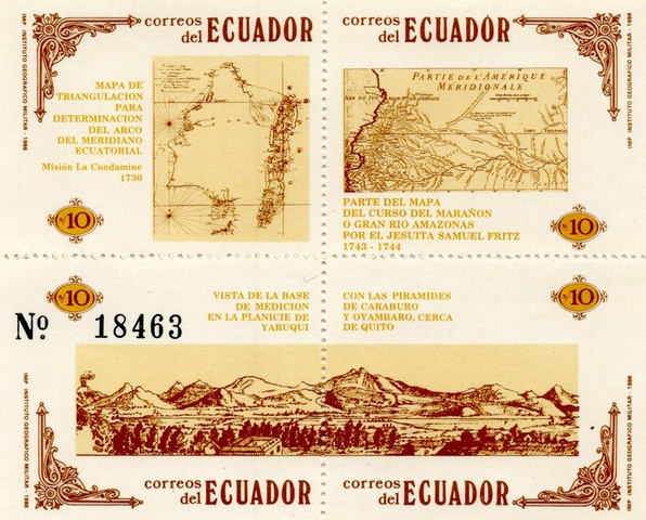 Ecuador 1986 feature image 4