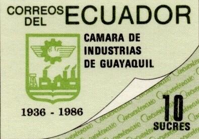 Ecuador 1986 feature image 8