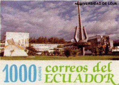Ecuador 1989 feature image 3