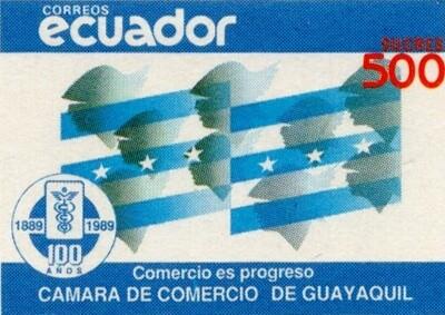 Ecuador 1989 feature image 5
