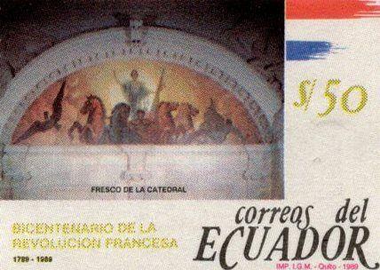 Ecuador 1989 feature image 6