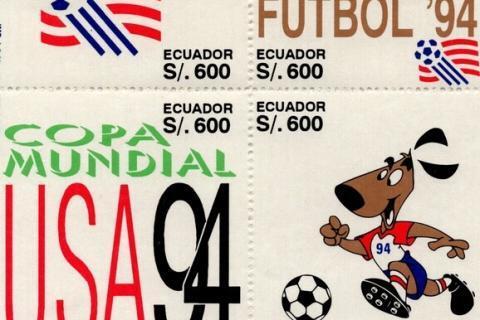 Ecuador 1994 feature image 2