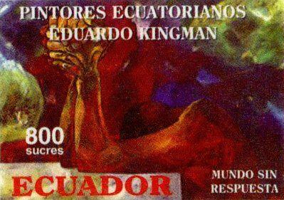 Ecuador 1998 feature image