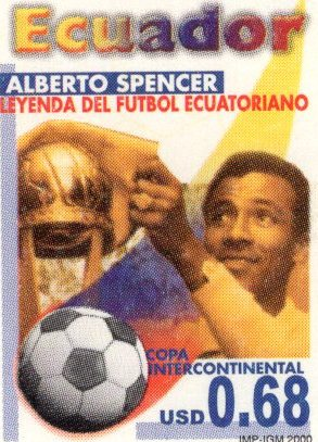 Ecuador 2000 feature image 2
