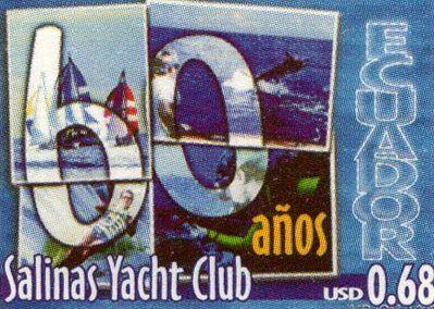 Ecuador 2000 feature image 3