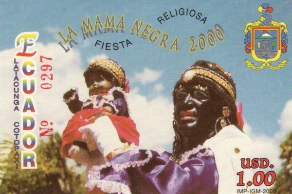 Ecuador 2000 feature image 4