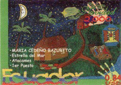 Ecuador 2000 feature image 6