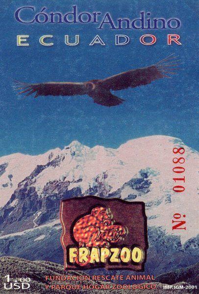 Ecuador 2001 feature image