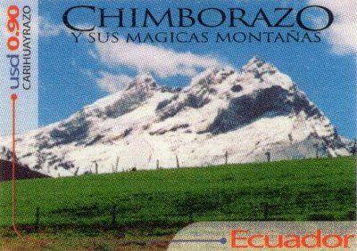 Ecuador 2002 feature image 2