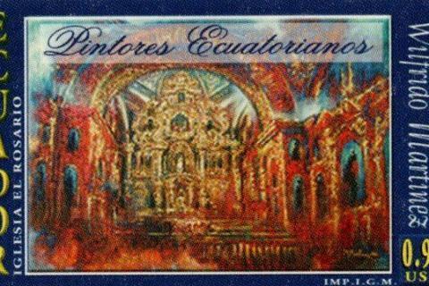 Ecuador 2002 feature image
