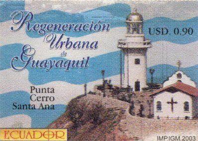 Ecuador 2003 feature image 3