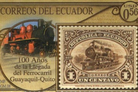 Ecuador 2008 feature image 2